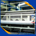 poultry wire netting