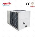 Injection Molding Air Cooled Water Chiller