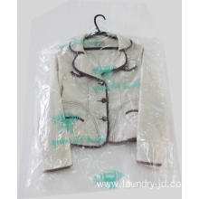 Non-Woven Poly Bag For Laundry