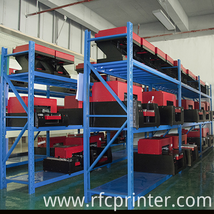 Wholesale T Shirt Printing Machine