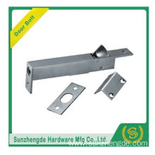 SDB-005SS High Quality German Bolt Lock For Aluminum And Upvc Aluminium Window And Door