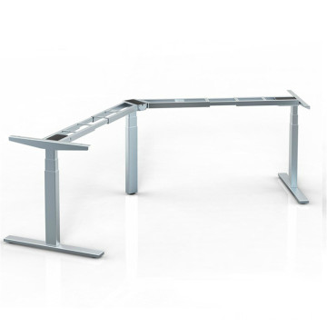 3 Legs Automatic 90 Angle Lift Table