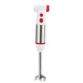 Kitchen electric hand stick immersion blender for smoothies
