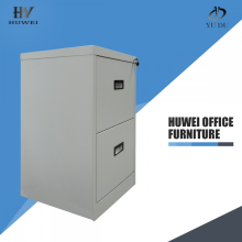 filing cabinet office modern file cabinet