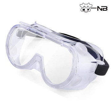 Safety Goggle/Protective Eyewear Anti-fog