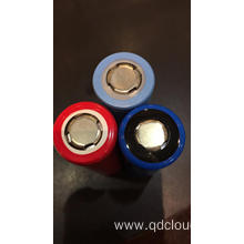 E-cigarette 18650 battery  3000mah 40A 3.7V