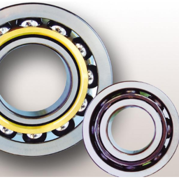 High speed angular contact ball bearing(71936C/71936AC)