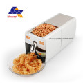Basil oil press, black sesame oil press, soybean oil press, almond oil press, pumpkin seed oil press