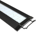 Heto Aquarium Led Aquarium Lamp Best Quality