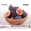 Natural Nutritional Tasty Self-planted Sweet Dried  Fig