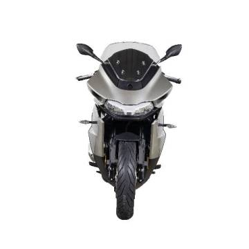 Best Motorcycle Features and Benefits