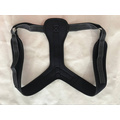 men women health care back brace posture corrector