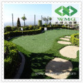 Golf Synthetic Turf