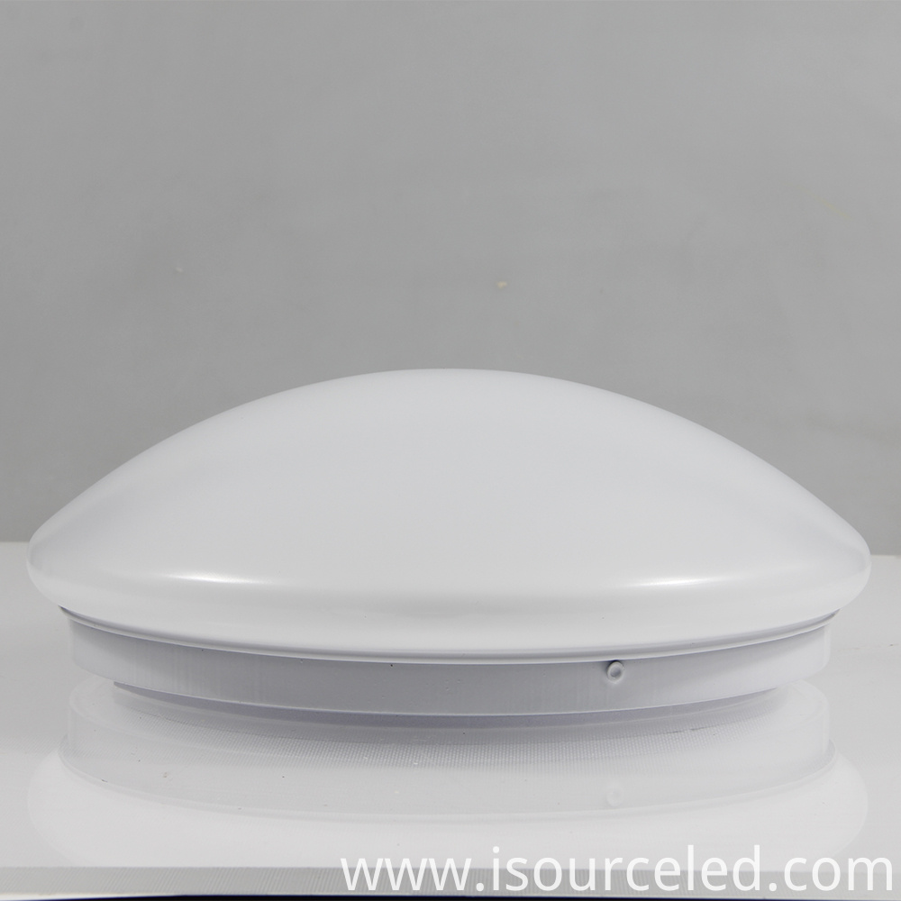 Led Flush Mount Ceiling Lights