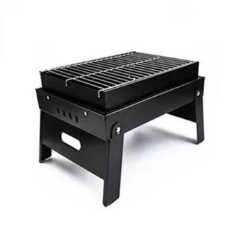 Adjustable Bbq Grill Backyard Bbq Grill