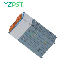Best selling medium-frequency inverter resistance welding transformer 1000Hz