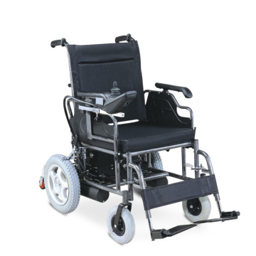 mag wheel chair aluminum folding lightweight wheelchair