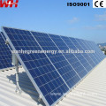 Photovoltaic 300W Flexible Solar Panels