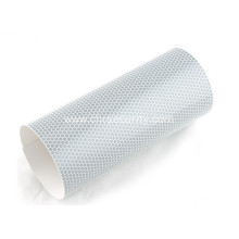 TM1801white high intensity reflective sheeting