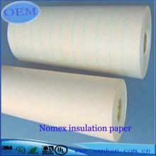 Flame Retardant nomex tape for electrical use