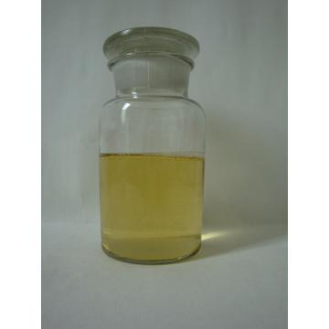 25% SVS Sodium Vinyl Sulfonate Solution CASNO 3039-83-6