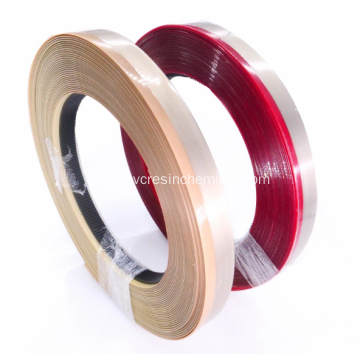 3mm PVC Edge Banding Colors