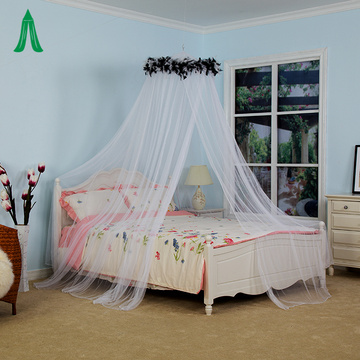 Mosquito Nets Top Mosquito Nets