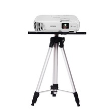 tripod stand suitable for projector and camera