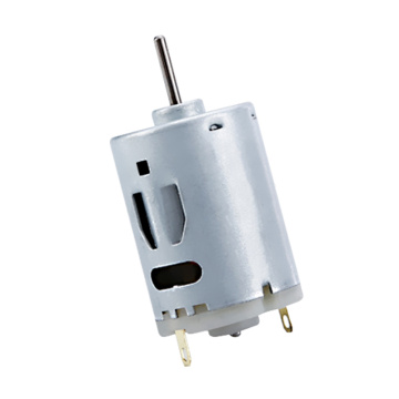 Fan Motor | Carrier Fan Motor | Box Fan Motor