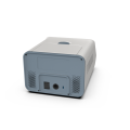 Real Time PCR System for IVD Detection