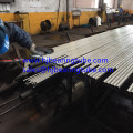 Astm A519 1020 Sr Seamless Mechanical Steel Tubing