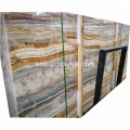 Yellow Onyx Stone Panel Quality Natural Onyx Stone