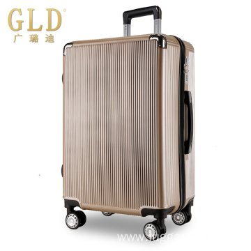 20inch 24inch 28inch abs pc luggage suitcase