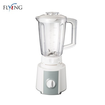 Kitchen 350W Blender Juicer Extractor Mixer Grinder