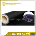 Good Flexibility Tear Resistant PVC Polyester Fabric