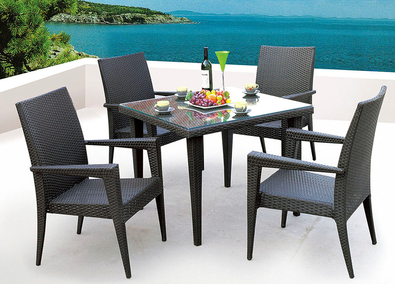 Patio Dining Furniture