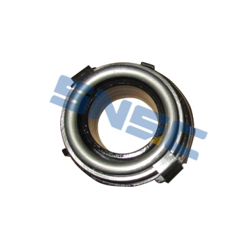 LF481Q1-1701334A Release bearing