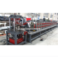 High quality PV supporting roll forming machine