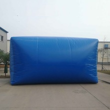 container flexi bag for transportation and storage