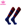 Customized Design Sports Rugby Socks