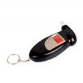 Portable Keychain Breath Alcohol Tester