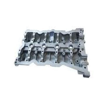 cylinder head and gas kits