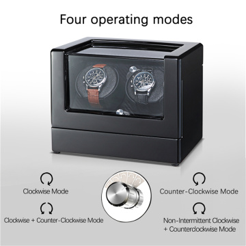 watch winder drawer insert