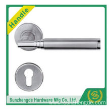SZD Honesty stainless steel door handle DH-CH2|American door handle|handle