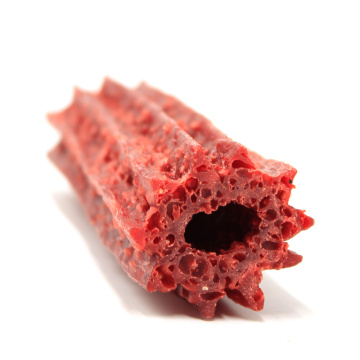 Mutton Flavor dog bone pet dental treats