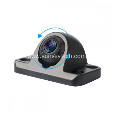 1080P Around View  Parking Backup Reversing Camera for Car RV