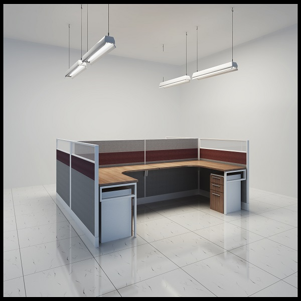 office workstations 8