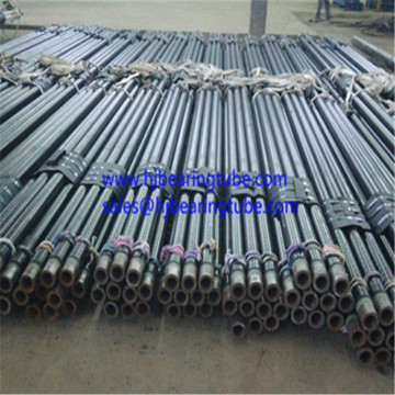 API-5CT Seamless OCTG Oiling Casing Tubing Pipe P110