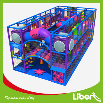 Indoor playset equipment for sale