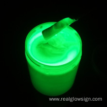CAT SISTEM REALGLOW LLL